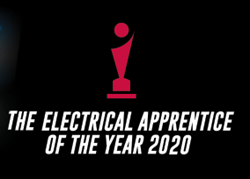 First stage of the Electrical Apprentice of the Year Competition comes to an end